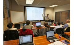 Customized Software Training