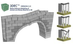 Masonry Consulting Services