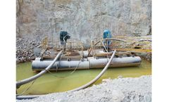 Dewatering Consulting Services