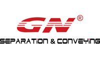 Hebei GN Separation and Conveying Equipment Co.,Ltd