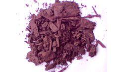 Odor Control Media Moisture Maintenance  Procedure - Brochure