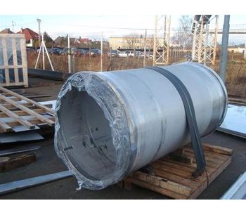Medical Waste Treatment System-1