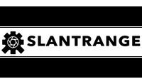 Slantrange, Inc