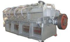 Always - Impurity Separating Machine