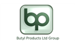 Butyl Products Group increases staffing level by over 50%