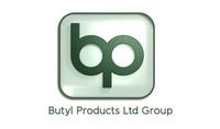 Butyl Products Ltd.