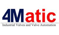 Aira 4Matic Global Valve Automation Pvt. Ltd.