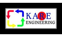 KARE Engineering