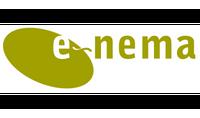 e-nema Gesellschaft für Biotechnologie und biologischen Pflanzenschutz mbH