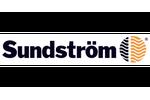 Sundström Safety AB