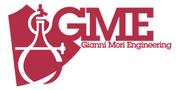 Gianni Mori Engineering S.r.l. (GME)