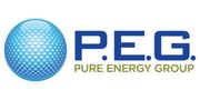 Pure Energy Group (PEG)