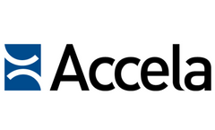 Accela - Occupational Licensing Software