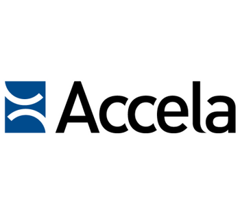 Accela - Planning Software