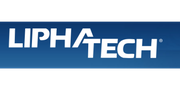 Liphatech, Inc