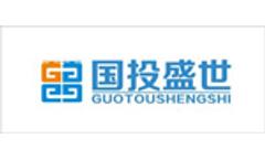 Pure Mulan - Zeolite Powder for Soil Remediation