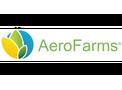 AeroFarms - Indoor Farming Technology