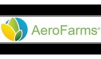 AeroFarms LLC