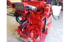 Pump Service and Repairs