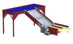 Valego - Conveyor