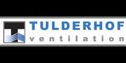 Tulderhof Ventilation BV
