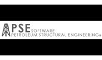PSE Petroleum Engineering Software