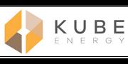 Kube Energy