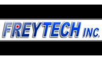 Freytech Inc.