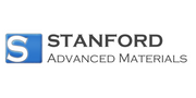 Stanford Advanced Materials (SAM)