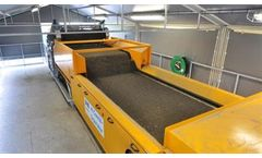 Non Ferrous Recycling Services