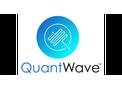 QuantWave - Rapid Drinking Water Pathogen Testing Technologies