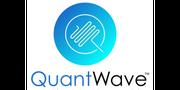 QuantWave Technologies Inc.