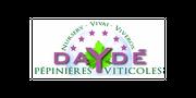 Pépinières Daydé
