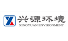 Shanghai Jinshan Fengjing Wastewater Treatment Center - Case Study
