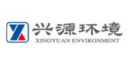 Xingyuan Environmental Technology Co. Ltd.
