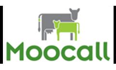 Moocall - Online Dashboard App