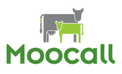 Breedmanager - Herd and Breeding Management App