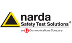 A practical guide for establishing an RF safety program