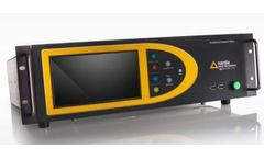 Narda - Model NBM-580  - Broadband Radiation Meter