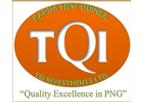 TQI - Food Safety: Basic and Advanced Level