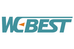 Hefei Baite Optoelectronic Technology Co. ltd