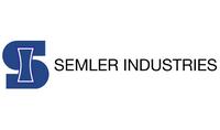 Semler Industries Inc.