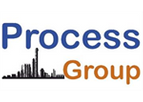 Data Management - Digital Plant