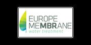 Europe Membrane