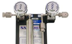 Nanochem UHP Gas Purification System