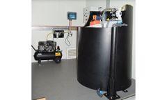 De-Mem - Chlorination Systems