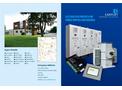 Castlet Industrial Brochure