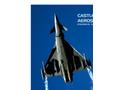 Castlet Aerospace Brochure