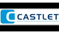 Castlet Ltd