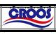 Croos Pump (Shanghai) Co., Ltd
